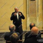 EGS2017_29326 | Don Claudio Leonardi, parroco di Arona