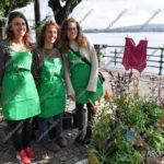 EGS2017_29868 | Alessandra Sana, Chiara Poesio e Alessia Crivellari