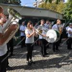 EGS2017_29877 | Nuova Filarmonica Aronese