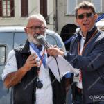 EGS2017_30018 | Arturo Ferraro, presidente del G.A.M.S. club Gallarate