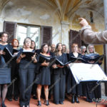 EGS2017_30291   Coro Lirico Musicae Cultores