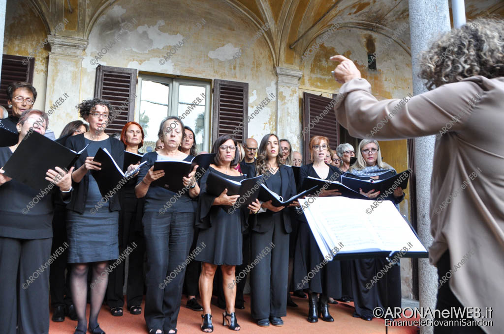 EGS2017_30291 | Coro Lirico Musicae Cultores