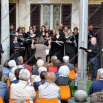 EGS2017_30341   Coro Lirico Musicae Cultores