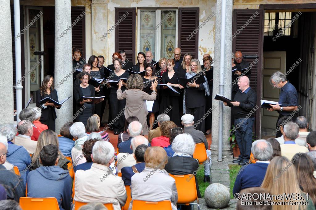 EGS2017_30341 | Coro Lirico Musicae Cultores