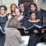EGS2017_30349   Coro Lirico Musicae Cultores