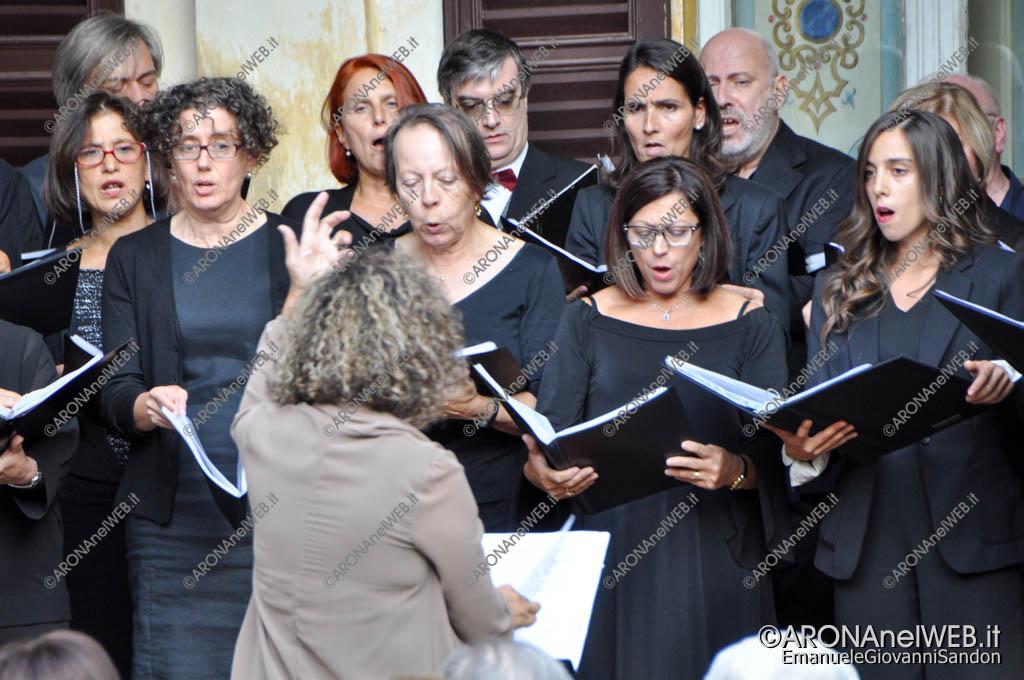 EGS2017_30349 | Coro Lirico Musicae Cultores