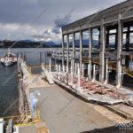 EGS2017_30471 | Il cantiere navale della Navigazione Lago Maggiore di Arona