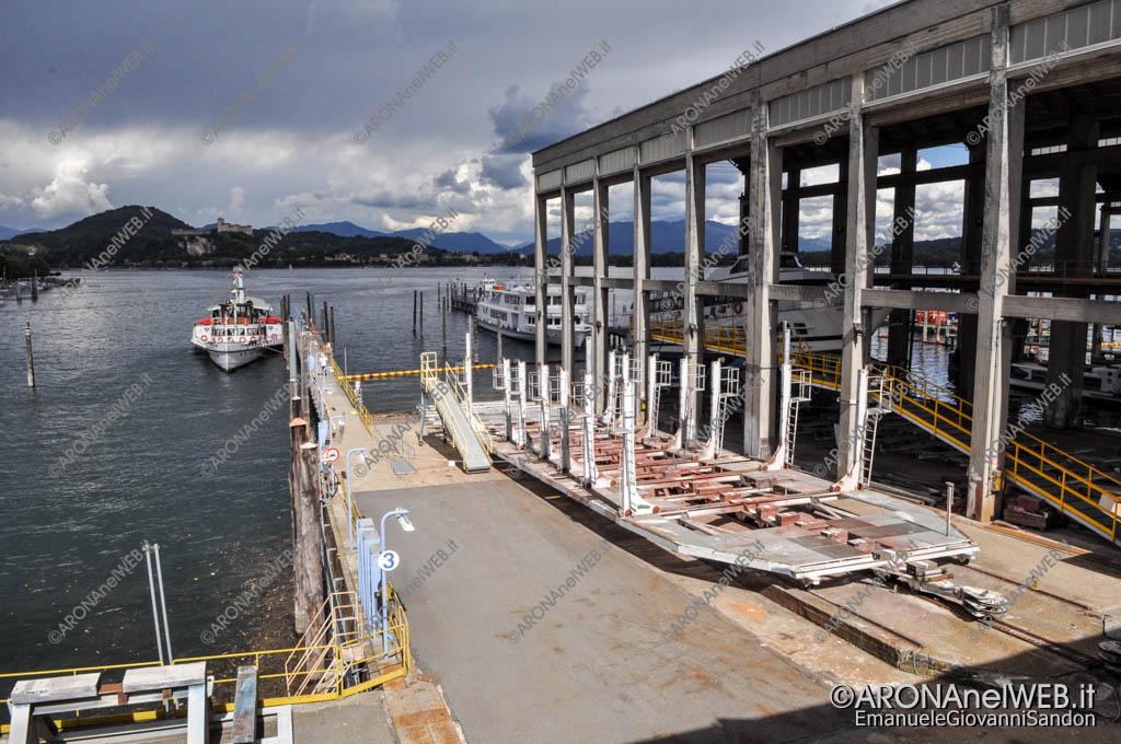 EGS2017_30471   Il cantiere navale della Navigazione Lago Maggiore di Arona