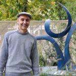 EGS2017_30556 | Marcello Corrà