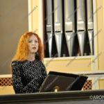 EGS2017_30731 | Loredana Bacchetta, soprano