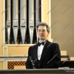 EGS2017_30741 | Federico Kaftal, clarinetto