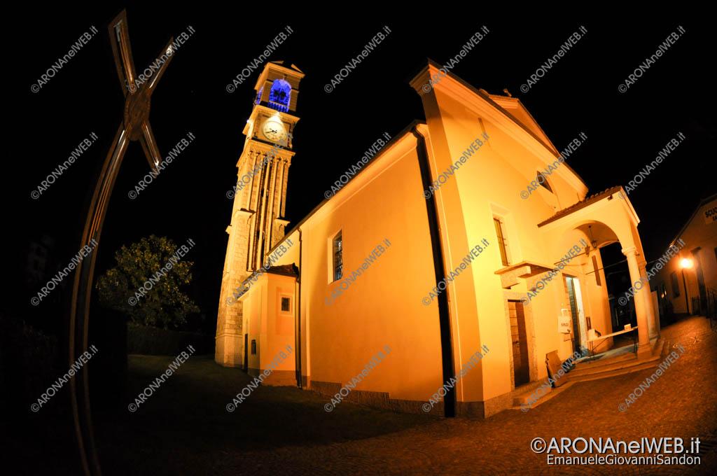 EGS2017_30804 | Parrocchia di San Giacomo, Maggiate Superiore