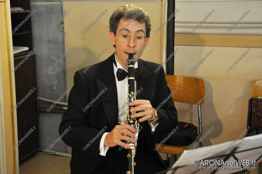 EGS2017_30822 | Federico Kaftal, clarinetto