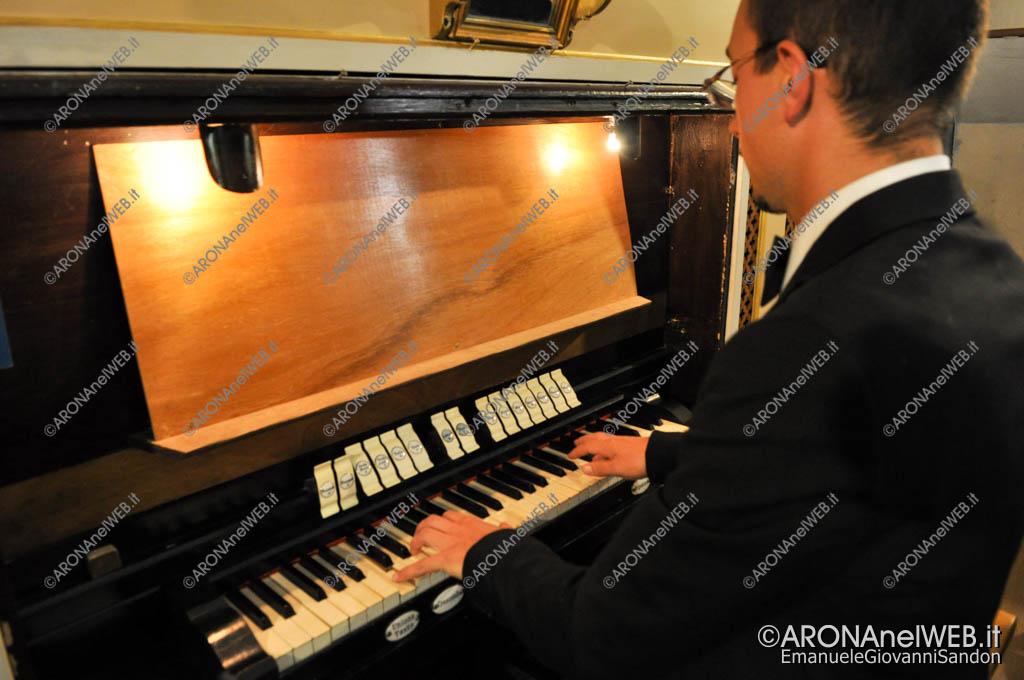 EGS2017_30837 | Stefano Vicelli, organo