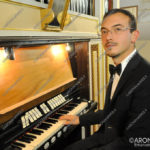 EGS2017_30843 | Stefano Vicelli, organo