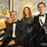 EGS2017_30845 | Stefano Vicelli, Loredana Bacchetta e Federico Kaftal
