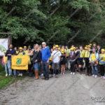 EGS2017_30888 | Puliamo il Mondo 2017 a Dormelletto - Parco dei Lagoni
