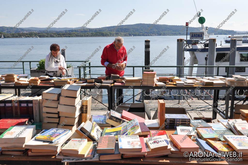 EGS2017_31236 | Mercatino dei libri usati