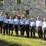 "EGS2017_31285 | Coro ""Vocinsieme"" – Quaregna, diretto dal maestro Alessandro Oliaro"