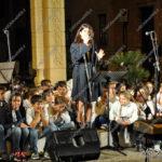 EGS2017_31605 | Matilde Mirotti