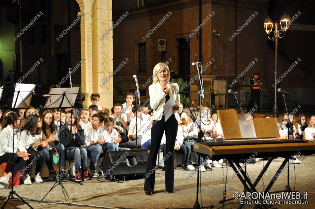 EGS2017_31638 | Simona Arrigoni di 7 Gold