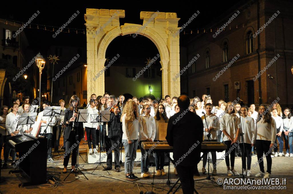 EGS2017_31648 | Coro dell'Istituto Giovanni XXIII diretto dal M° Marino Mora