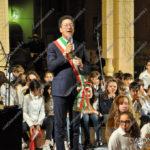 EGS2017_31680 | Alberto Gusmeroli, sindaco di Arona