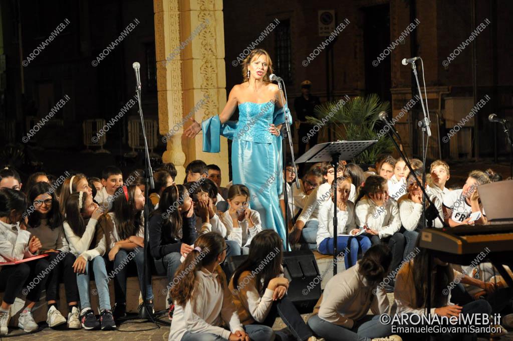 EGS2017_31701 | Gabriella Selvaggio, soprano