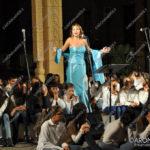 EGS2017_31705 | Gabriella Selvaggio, soprano