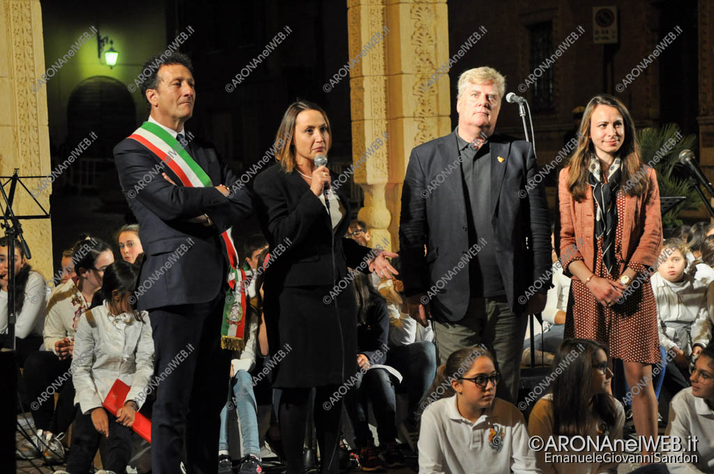 EGS2017_31745 | Alberto Gusmeroli, Chiara Autunno, Roger Michel e Alexy Karenowska