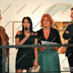 EGS2017_31906 | Silvia Ceffa e Sonia Carli