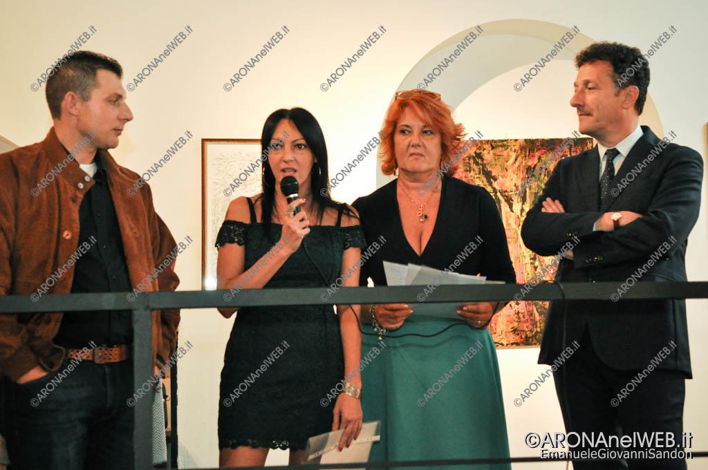EGS2017_31906   Silvia Ceffa e Sonia Carli