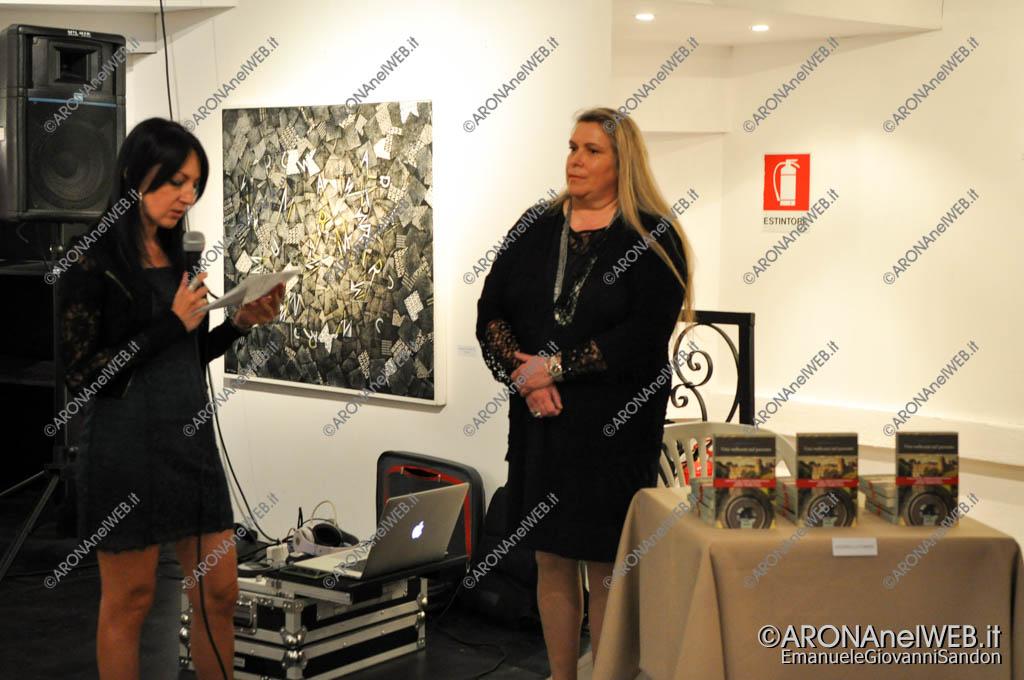 """EGS2017_31942   Presentazione del libro di Antonella Furrer """"Una webcam sul passato"""""""