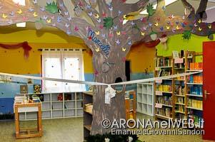 Intitolazione_BibliotecaScuolaAnnaFrank_MarcellaCecchin_20170929_EGS2017_31468_s