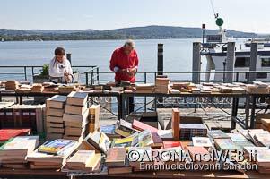 Mercatino_LibriUsati_BibliotecaArona_20170924_EGS2017_31236_s