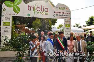 MostraMercato_Trifolia_20170916_EGS2017_29739_s