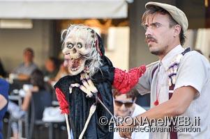 TeatrosullAcqua2017_HorrorPuppetsShow_ElBechin_20170906_EGS2017_27653_s