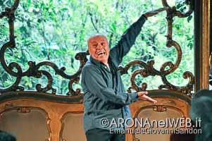 TeatrosullAcqua2017_Teatro_IlMagnificoRuzzante_MarioPirovano_20170910_EGS2017_28964_s