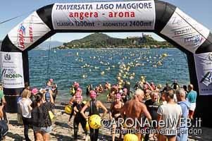 Traversata_Angera-Arona_2017_20170903_EGS2017_26958_s