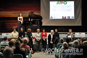 Concerto_TraleNoteconAVO_IreneVeneziano_AvoArona_20171024_EGS2017_35066_s