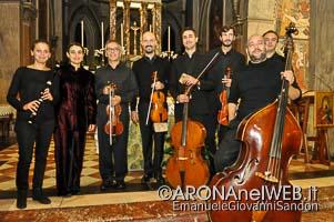 Concerto_perlaFestadiMariaBambina_20171005_EGS2017_32253_s