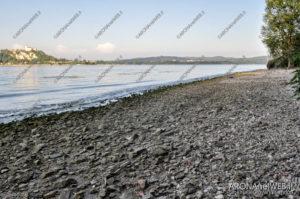 EGS2015_25826 | Spiaggia delle Rocchette