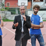 EGS2017_32084   Cesare Moriggia, presidente Avis Arona