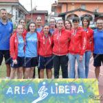 """EGS2017_32102   1° squadra pallavolo """"Area Libera"""""""