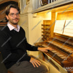 EGS2017_32202 | Christian Tarabbia, organo