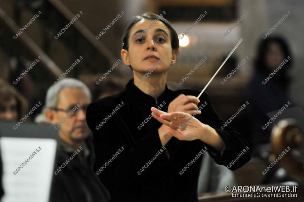 EGS2017_32279 | Cristina Corrieri, direttore