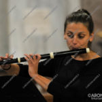 EGS2017_32298 | Laura Nudo, flauto traversiere