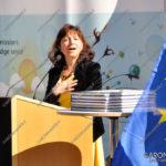 EGS2017_32359 | Charlina Vitcheva, vicedirettore generale del JRC