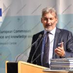 EGS2017_32386 | Raffaele Cattaneo, presidente del consiglio della Regione Lombardia