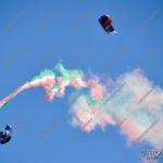 EGS2017_32455 | Reggimento Carabinieri Paracadutisti Tuscania a JRC@60